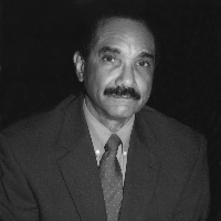 Edward Stephenson