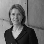 Roza Rojdev