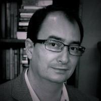 Jorge Zazueta