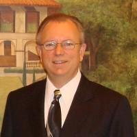 David Patrishkoff