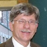 David McCuistion
