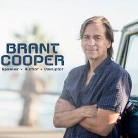 Brant Cooper