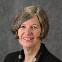 Donna StAubin