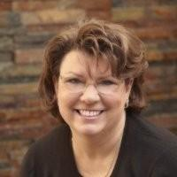 Cynthia Alt