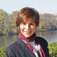 Karen Feeley