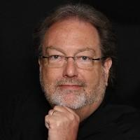 Larry Hiner