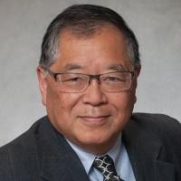John Onoda