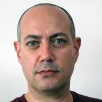 Alessandro Daliana