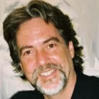 Christopher Harding
