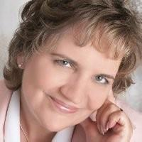 Lynn Schaber