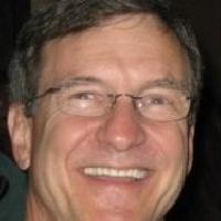 Michael Wathen