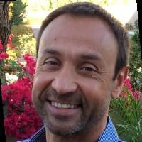 Enric Bernal