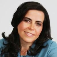 Yael Zofi