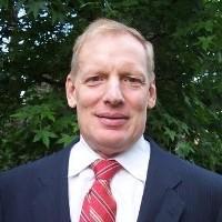 Jeff Stollman