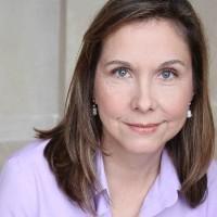 Nora Bouchard