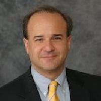 Mark Kizilos