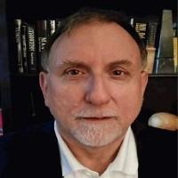 Mark Lefcowitz