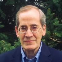 Charles Schoenkin