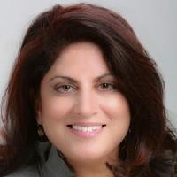 Supriya Desai