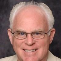 Dave McKeon