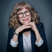 Miriam Reiss