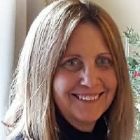 Cathy Owen