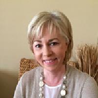 Carol Bellini
