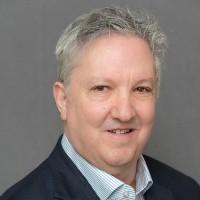 Jonathan Sibley