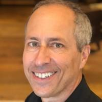 Bruce Kasanoff