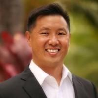 Craig Chong