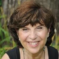 Ettie Shapiro