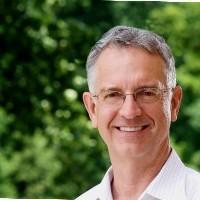 Peter DiGiammarino