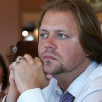 Mark Juszczak