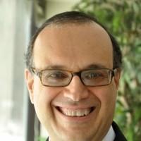 Yoav Cohen