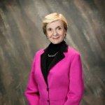 Judy Bardwick