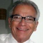 Mike Dorman