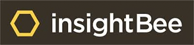 insightbee