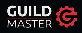 p-gluid-master-logo2