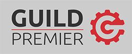p-gluid-premier-logo1
