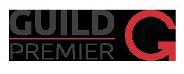 p-gluid-premier-logo3